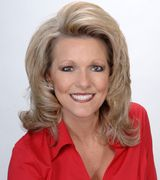 Julie Kinkead, Real Estate Pro in GILBERT, AZ