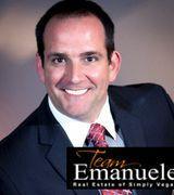 Team Emanuele Real Estate - Svre, Agent in Las Vegas, NV
