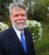 Jim Brady, Real Estate Agent in Bear, DE