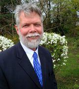 Jim Brady, Real Estate Pro in Bear, DE