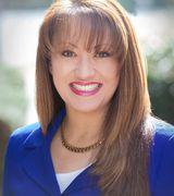Susan Kliesen, Real Estate Agent in Duluth, GA