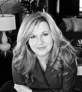 Noelle Stevens, Agent in Middleton, WI