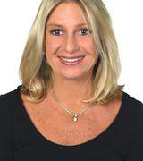 Debbie Cremonese Cyr, Agent in Scottdale, AZ