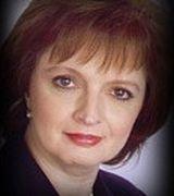 Gloria Helmstetter, Agent in Prairieville, LA