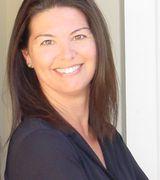 Nancy Keating, Agent in Walnut Creek, CA