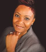 Yolana Isham, BROKER/OWNER, Real Estate Agent in Mesa, AZ
