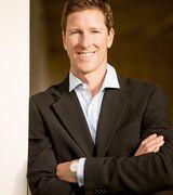 Tim Skoglin, Agent in San Diego, CA