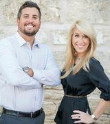 DJ DellaSala & Lindsey Skye Maguire, Agent in Saint Augustine, FL