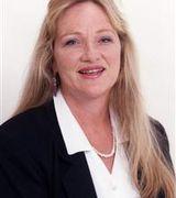 Deborah Rodgers, Agent in San Rafael, CA