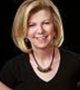 Ann Farwell, Agent in Clayton, NC