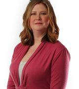 Rose Porter, Agent in Federal Way, WA