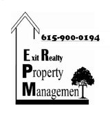Exit Property…, Real Estate Pro in