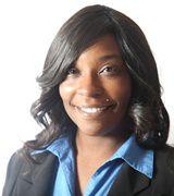 Jasmine John…, Real Estate Pro in Boston, MA