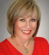 Carol Bohne, Real Estate Agent in Barrington, IL