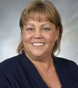 Cindy Schimer, Real Estate Pro in Beavercreek, OH
