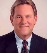 Scott McCampbell, Agent in Fort Wayne, IN