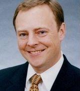 Troy Feddersen, Agent in Lafayette, CA
