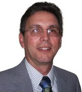 Paul  Miele, Real Estate Pro in ludlow MA 01056, MA