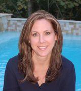 Kay Stimson, Real Estate Pro in Houston, TX