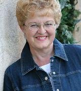 Janet Petzler, Agent in Green Valley, AZ
