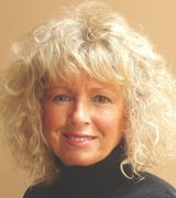 Elise West G…, Real Estate Pro in Blue Bell, PA