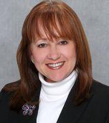 Anna Baran, Real Estate Agent in Toms River, NJ