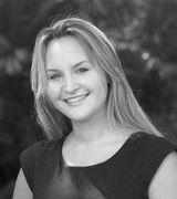 Michelle Bey…, Real Estate Pro in Miami, FL