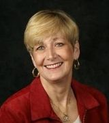 Sharon Flask, Real Estate Pro in Boardman, OH
