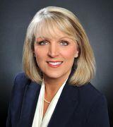 Andrea Hanley, Real Estate Pro in Alpharetta, GA