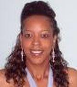 Tondra Dixon, Real Estate Pro in Richmond, VA