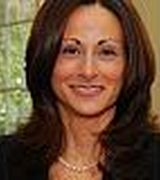 Donna R. Mal…, Real Estate Pro in River Vale, NJ