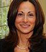 Donna R. Mallinger, Agent in River Vale, NJ