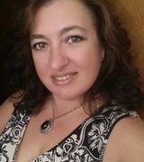 Angeline Marlar, Real Estate Agent in Clinton Twp, MI