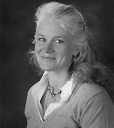 Margaret Spaan, Real Estate Agent in Winnetka, IL