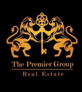 Ryan Buckley The Premier Group, Agent in Fountain Hills, AZ