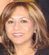 Debbie Fahimeh Oheb, Agent in Great Neck, NY