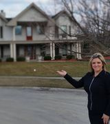 Bernadette W…, Real Estate Pro in Lemont, IL