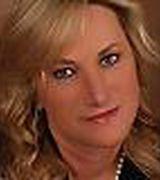 Connie Ward, Agent in Cypress, TX