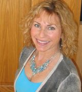 Julie Tilden Team, Agent in Ellsworth, ME