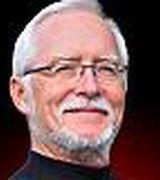 Keith Cuddeback, Agent in Pleasanton, CA
