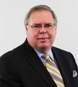 Bobby Elkins, Agent in Fuquay Varina, NC