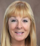 Jo Anne Samborsky, Agent in Cranston, RI