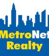 Carolyn McGu…, Real Estate Pro in Howard, NY