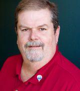 Michael Boles, Real Estate Pro in petaluma, CA