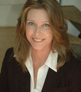 Nicole Brous…, Real Estate Pro in Cutler Bay, FL