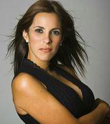 Maria Coll, Real Estate Agent in Doral, FL