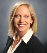 Karen Sharpless, Agent in Marietta, GA