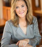 Suzanne Gignilliat, Agent in Chicago, IL