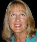 Barbara East…, Real Estate Pro in Myrtle Beach, SC