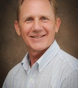 Randy Brush, Agent in Arlington Heights, IL